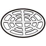 シャープ[SHARP] シャープ洗濯機用洗濯キャップ(210 117 1729) 【2101171729】