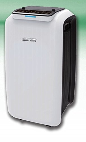 Zephir ZPT9000C Condizionatore portatile 9000 Btu