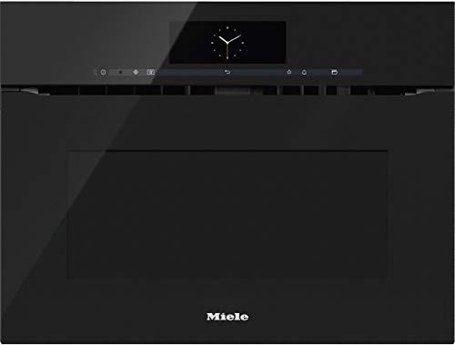 Miele H 6800 BMX - Microondas (1000 W)