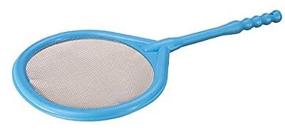 Pool Netr SNSB-003 Netr Spa Net, Small, Pool Blue