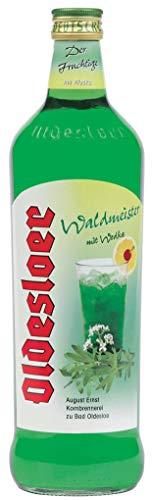 Oldesloer Waldmeister 16%Vol 0,7l