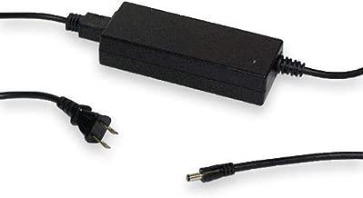 Inogen G2 & G3 Power Supply and Power Cord - Genuine Inogen