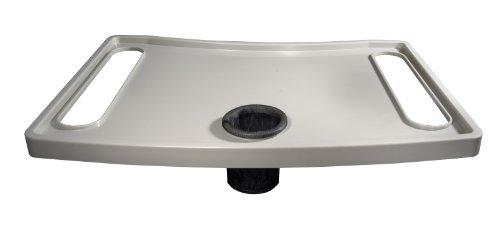 walker tray 6007 - 7