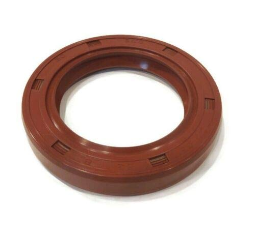 The ROP Shop Oil Seal for Homelite 308653006, 308653025, 308653045 Pressure Washer Pumps