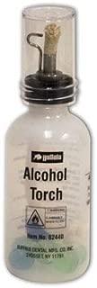 Buffalo Dental 82440 Alcohol Torch