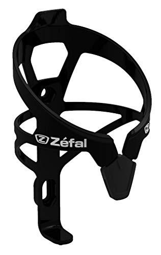 ゼファール(Zefal) ボトルケージ Pulse A2 ブラック/ブラック 自転車