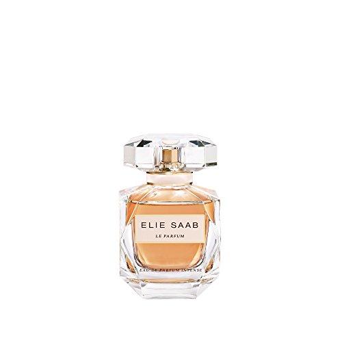 Elie Saab Le Parfum Intense femme/woman, Eau de Parfum, Vaporisateur/Spray 30 ml, 1er Pack (1 x 30 ml)