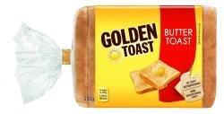 vollkorn sandwich toast lidl