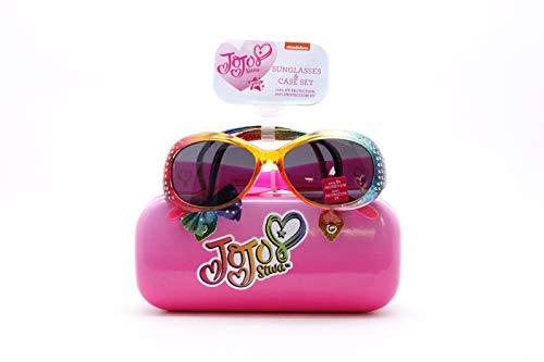 JoJo Siwa Sunglasses