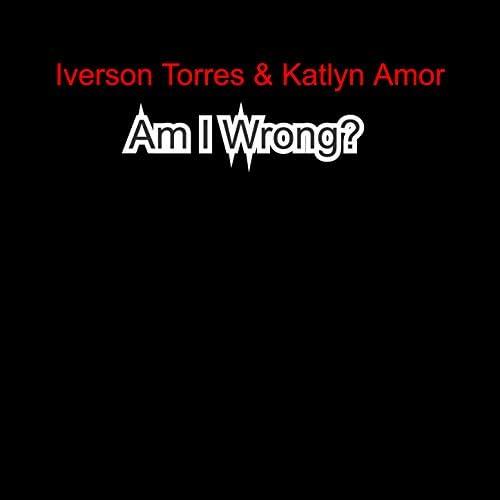Iverson Torres & Katlyn Amor
