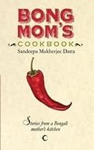 Bong Moms Cookbook