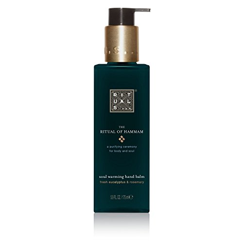 RITUALS The Ritual of Hammam Kitchen Handbalsam, 175 ml
