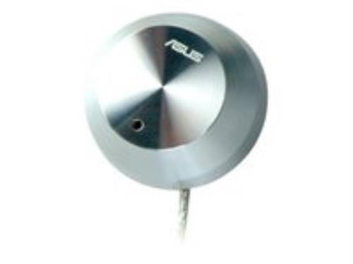 ASUS Xonar U1 Lite - Tarjeta de Sonido (20-20000 Hz, USB, Dolby®...