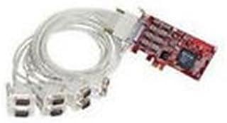HP 2nd Serial Port 392414-001 Sparepart
