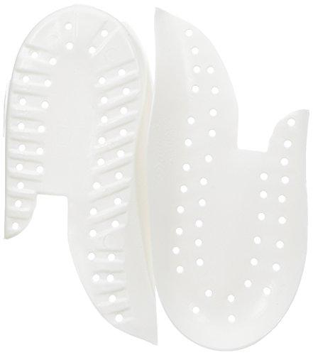 Danner Unisex-Erwachsene Airthotic, weiß, Medium