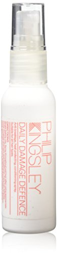 Philip Kingsley Daily Damage Defence Conditioning Spray 60ml