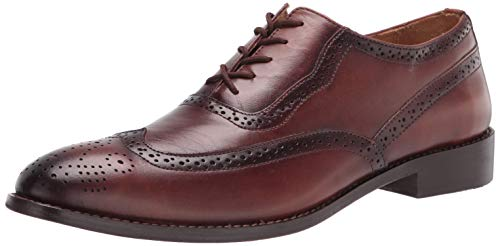 Liberty Formal Shoes for Men Leather