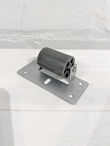 Rolladen Abdruckrolle Stützrolle Rolle für breite Rollladen Andruckrolle