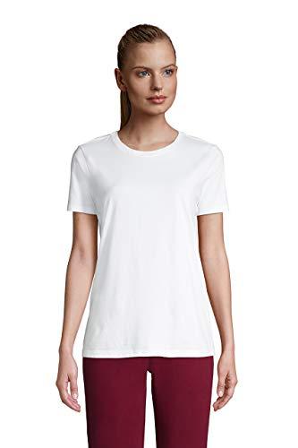 Women Supima Cotton T Shirts