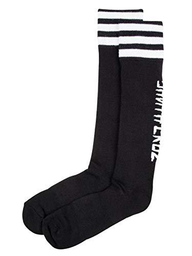 Santa Cruz Dressen PFM black Socken