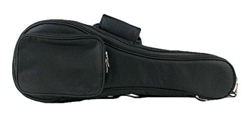 Kala DUB-T - Borsa Deluxe per ukulele tenore