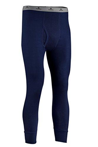 Synthetic Underwears Men Amazon
