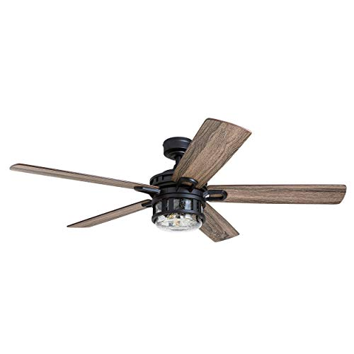 Honeywell Ceiling Fans 50690-01 ...