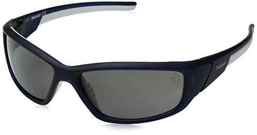 Timberland Sonnenbrille (TB9049 91D 62)