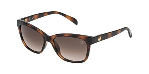 Gafas de sol Tous modelo STO950 color 0AH9