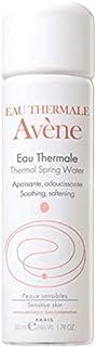 Avene Eau Thermal Spring Water 50mL
