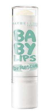 Maybelline dr Rettungs intensive Pflege Lippenbalsam - Too Cool