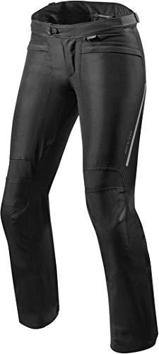 Revit Factor 4 Damen Motorrad Textilhose 46