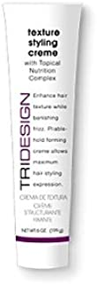 TRIDESIGN Texture Styling Crème with Topical Nutrition Complex 6oz/199g