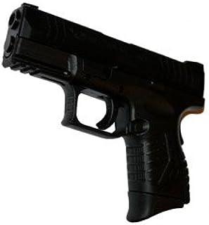 Amazon com: Plastic - Grips / Gun Parts & Accessories