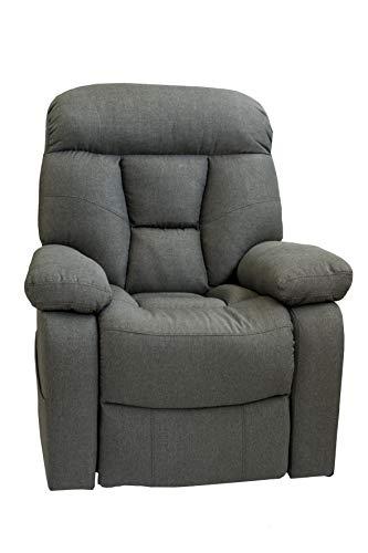 que es lo mejor sofas reclinables eléctricos elección del mundo