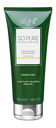 SP Moisturizing Conditioner, 200 ml, Keune, Keune, 200 ml