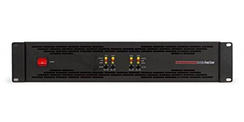 Fonestar Verstärker SA-4150 4x150W RMS-A 4-Ohm