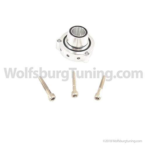 09 vw gti blow off valve - 5