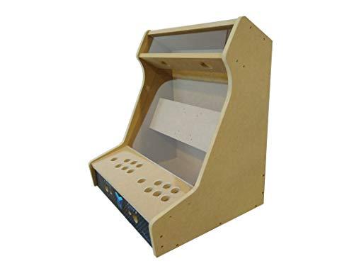 TALENTEC Kit bartop 19