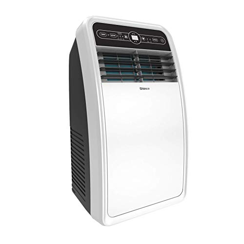 Top 10 best selling list for for portable ac