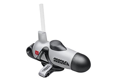 Profile Design Flaschenhalter Aero HC Trinksystem, 3590331