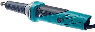 Die Grinder 6mm,380W