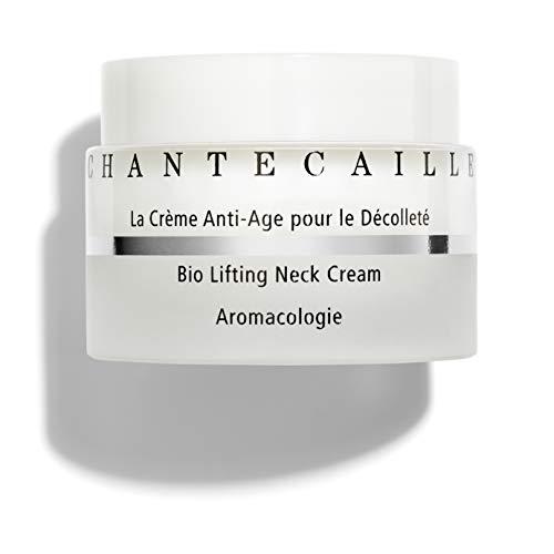 Chantecaille Bio Lifting Neck Cream, 1.7 Fl Oz