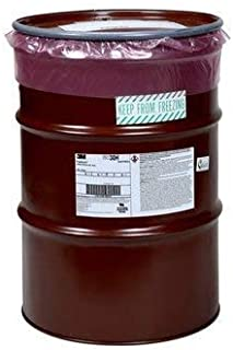 3M (30H) Contact Adhesive 30H Green, 270 gal Tote Tank, Schutz Returnable Recycl Poly