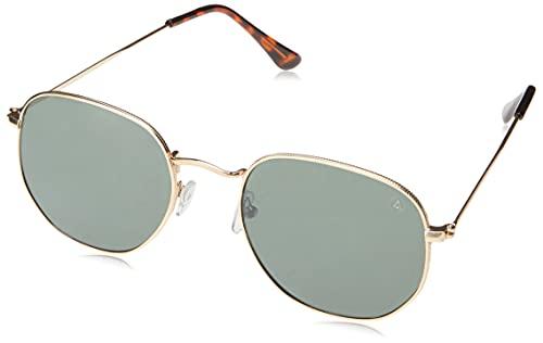 Óculos de Sol Cygnes, Les Bains, Unissex