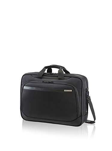 Samsonite - Vectura Bailhandle 17,3""