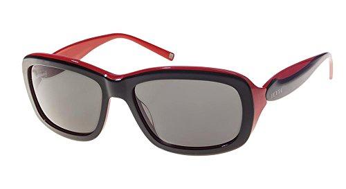 JETTE Damen Sonnenbrille 8510 c3