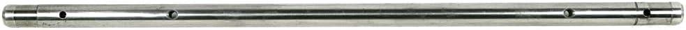 MinuoCAT Customized Tremec T56 6-Speed Shift Rail Reverse free shipping Seasonal Wrap Introduction Assemb