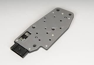 Rostra 501002 Switch, Manifold Pressure 4L60E