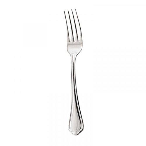 Fourchette De Table Versailles - Acier Inox 18/10